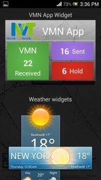 Virtual Number Long Code App apk screenshot