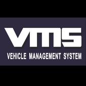 Vehicle Management System icon