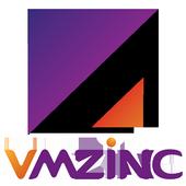 VMZINC US icon
