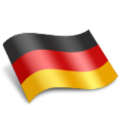 German Useful Phrases icon