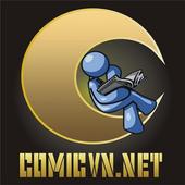 Comicvn.net icon