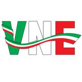 VNE Mobile icon