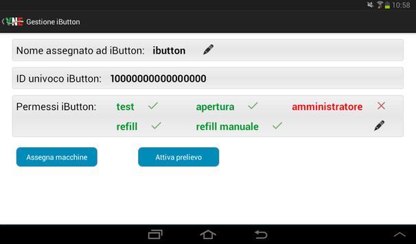 VNE Mobile apk screenshot