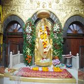 Sai Satcharithra icon
