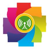 VocalTop icon