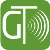 Etisalat GlobalTalk icon