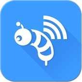 vobee - PTT Walkie Talkie icon