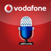 Vodafone Akıllı Bas Konuş icon
