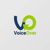 VoiceOver - Text To Speech icon
