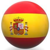 Spanish Voice Translator icon