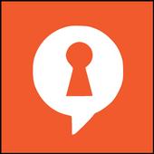 VoiceVault Vigo icon