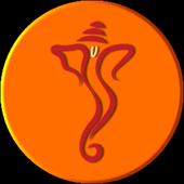 Ganeshji: God of Knowledge icon