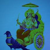 Shani Grah Shanti icon