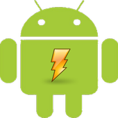 CynicBattery icon