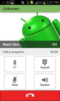 Bharti Ultra apk screenshot