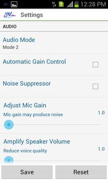 Bright Voice Ultra apk screenshot