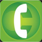 Callertone icon
