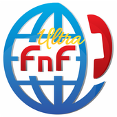 FnF Super Ultra icon