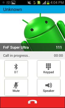 FnF Super Ultra apk screenshot