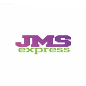 JMS EXPRESS Ultra ( Free Net ) icon