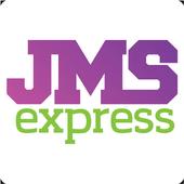 Jms Express icon