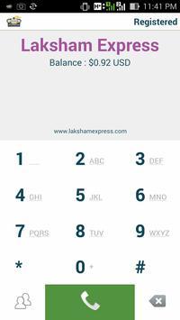 Laksham Express Ultra apk screenshot