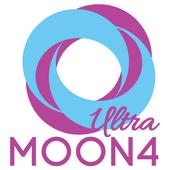 Moon Four Ultra icon