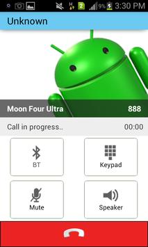 Moon Four Ultra apk screenshot