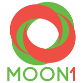 Moon One icon