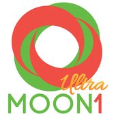 Moon One Ultra icon