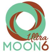 Moon Six Ultra icon