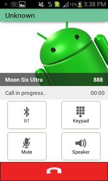 Moon Six Ultra apk screenshot