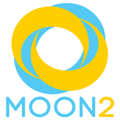 Moon Two icon