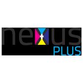 Nexusplus Voillo All country icon