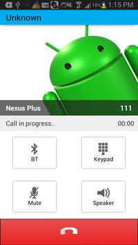 Nexusplus Voillo All country apk screenshot