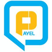 PAYEL TEL icon