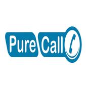 PURE CALL icon