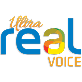 Real Voice Ultra icon
