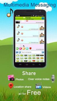 Appetel apk screenshot