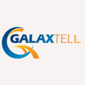GALAXTELL icon