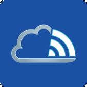 DBTel:Talk Share Connect icon