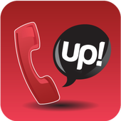 FONup! icon