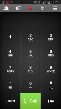 FONup! apk screenshot