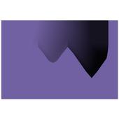 MobiVoip icon