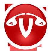 Voxtel - Free Calls & Messages icon
