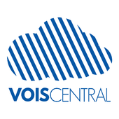 VOISCENTRAL icon