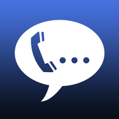 BC 業務電話 国際会議 icon