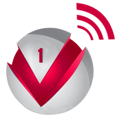 VoipOnePlatinum icon