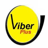 Viber Plus icon