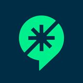 Spoke Mobile icon